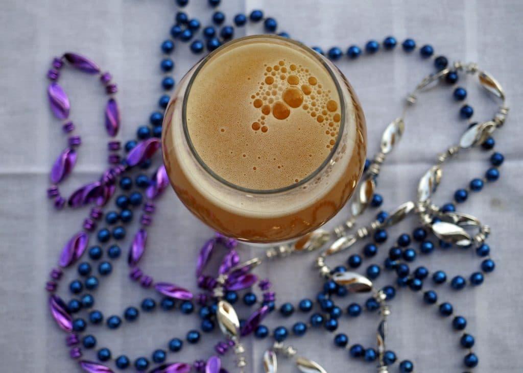 Beer Party - Copyright Crafty Beer Girls
