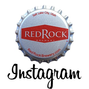 Red Rock Instagram2
