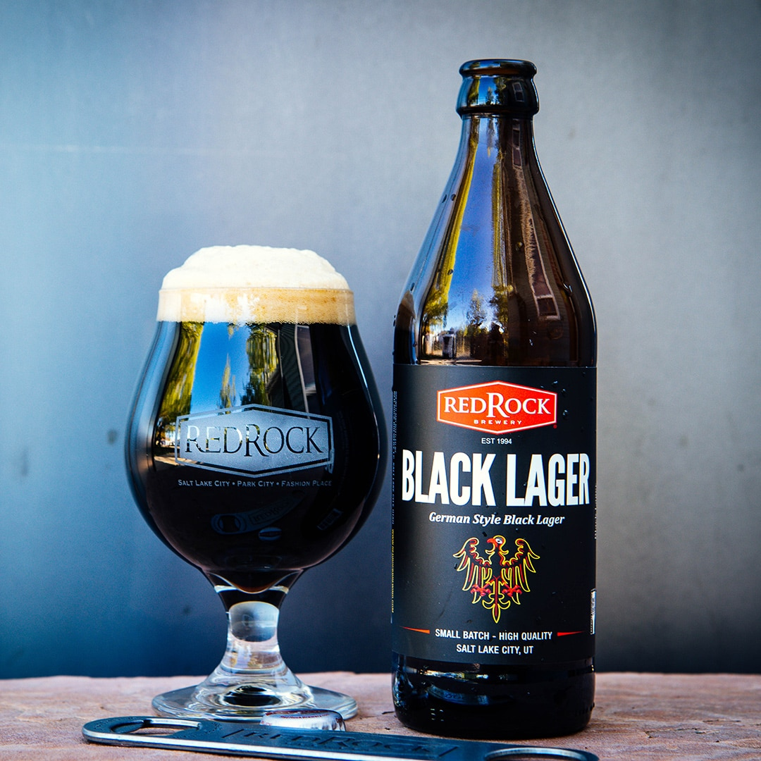 Black-Lager-Web