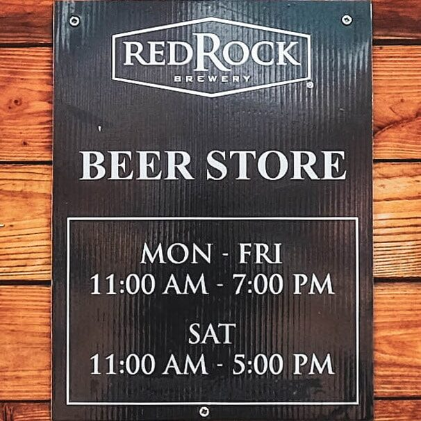 Beer-store-Sign